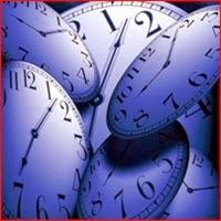 auxílio-doença, tempo de contribuição, INSS, Previdência.