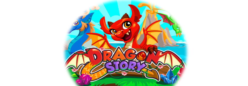 Dragon Story Cheat/Hack/Trainer Tool 2014[ No Survey]