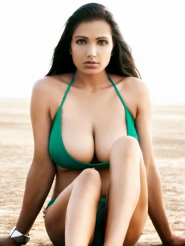naina dhaliwal bollywood hd hot photos gallery