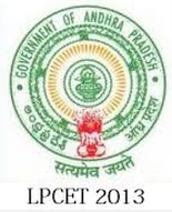 LPCET 2013 Results