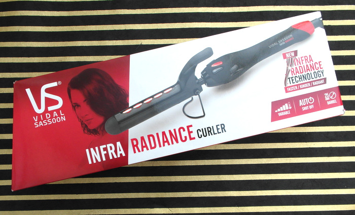 Good Quality Affordable Hair Curlers