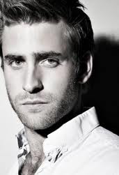 Oliver Jackson-Cohen Wallpapers