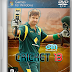 EA Sports Cricket 2013 Full Version Download For PC