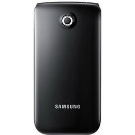 Samsung E2530 clamshell phone announced in Russia 2