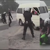 GOOD EXAMPLE: A Well And Efficient Police Exercise