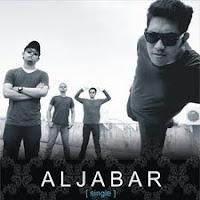 Lirik Lagu Aljabar - Flattery (Feat Adi SW)