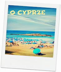 o Cyprze