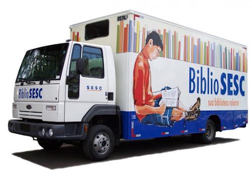 Bibliosesc