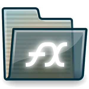 Download File Explorer Apk
