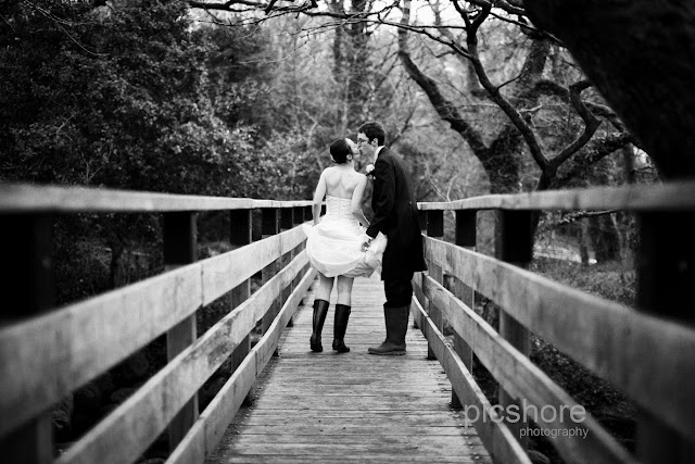 Shaugh Prior Devon woodland wedding Picshore Photography