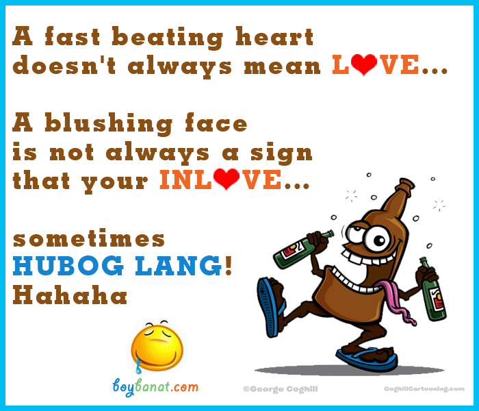 funny quotes bisaya image by funny-quotes-bisaya.funnyfunny12.no-ip