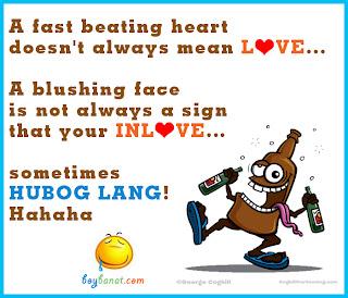 Visayan Funny Jokes and Bisaya Cebuano Funny Jokes SMS
