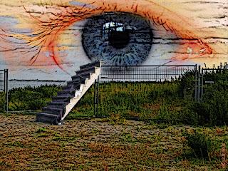 eyescalator
