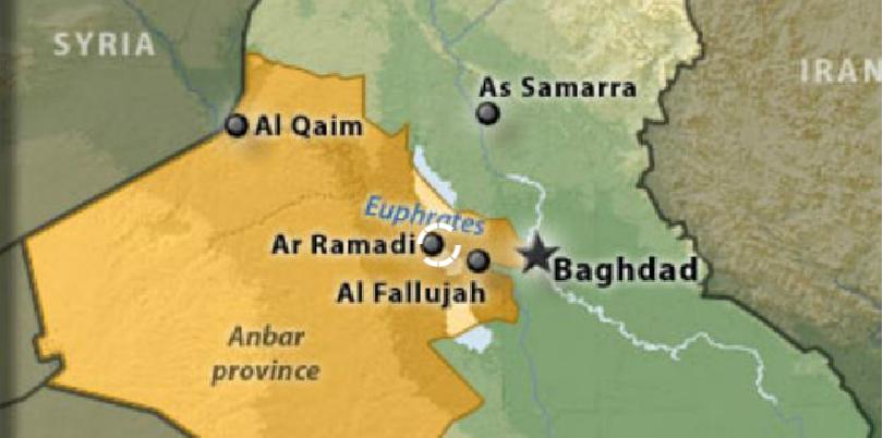la-proxima-guerra-mapa-del-estado-islamico-de-al-qaeda-dentro-de-irak