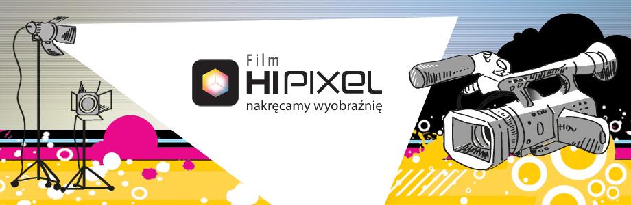 Produkcja filmów, filmy promocyjne, film reklamowy, teledysk, reportaż, Opole, Opolskie