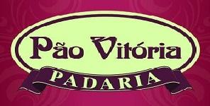 Padaria Pão Vitória