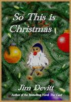 So This is Christmas by Jim Devitt