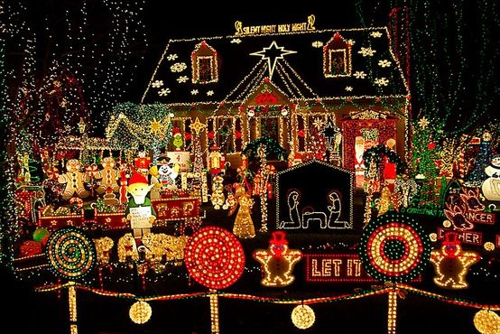https://www.pinterest.com/pin/321233385891817148/