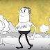 VIDEO: Η ικανότητα του ανθρώπου να καταστρέφει τα πάντα γύρω του!