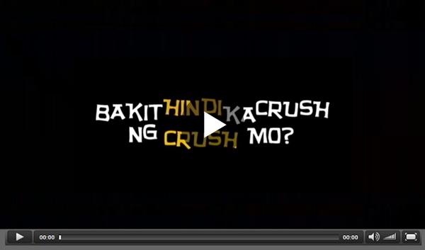 """» Search results for """"Bakit Hindi Ka Crush Ng Crush Mo 2013 Imdb"""