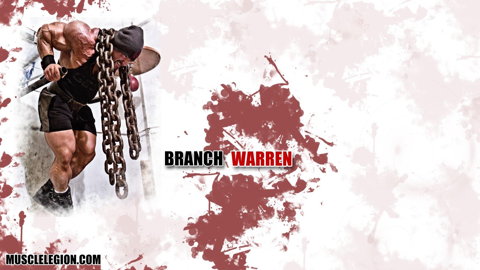 http://1.bp.blogspot.com/-EqrDmuN1GHI/USs0lDUxogI/AAAAAAAAAiY/GgkCWU3bQsg/s1600/Branch+Warren+Wallpaper.jpg