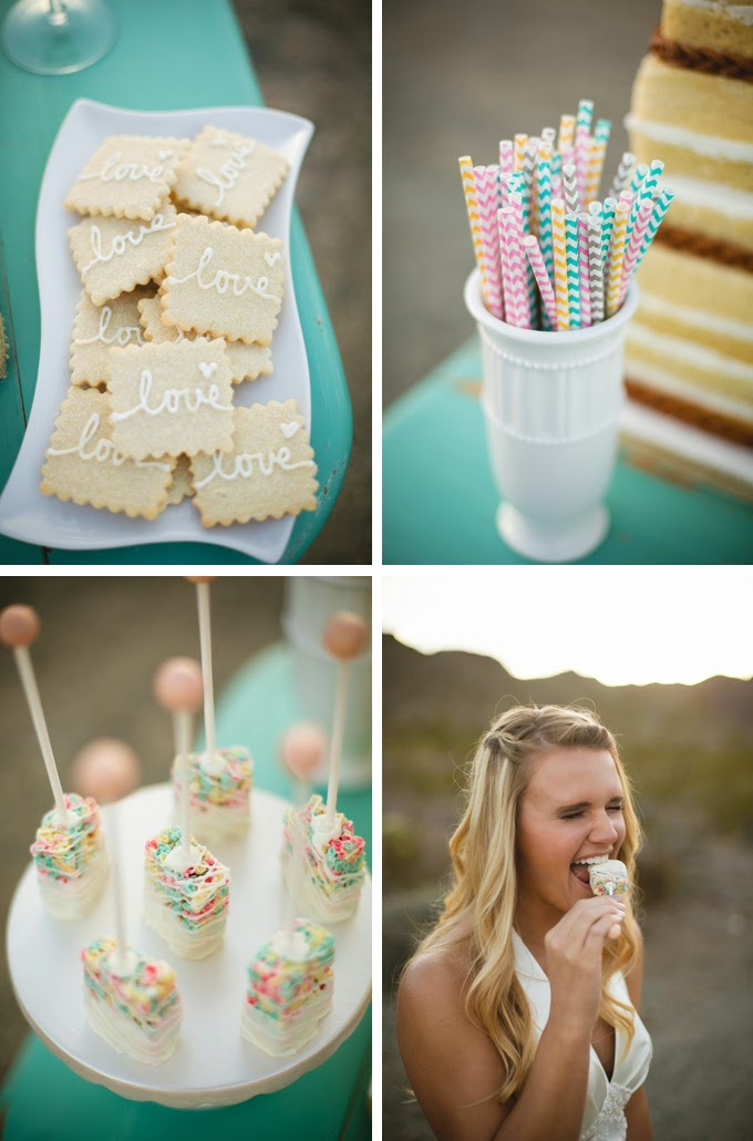 Nelson Ghost Town Styled Wedding Inspiration Shoot