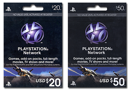 Free psn codes for ps4