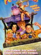 Phim Gia Ðình Flintstones