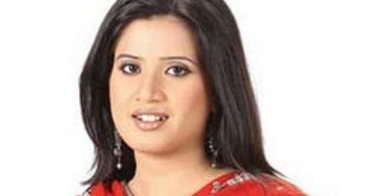 bangladeshi singer nancy nude - Porn search, Sex films