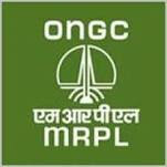 ongc mrpl Employment News