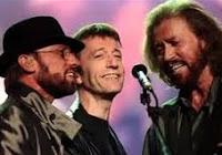 Heartbreaker  - Bee Gees