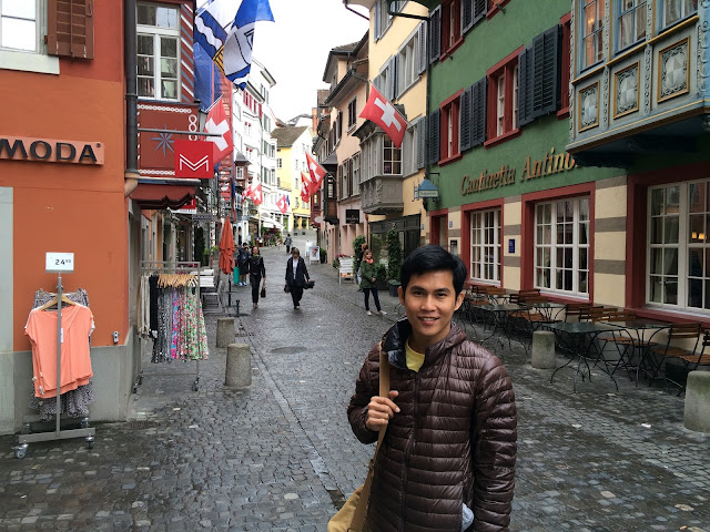 wisata, zurich,switzerland,swiss,old town