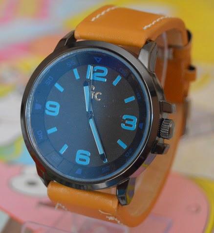 Jamtangankw.net online shop jam tangan terpercaya