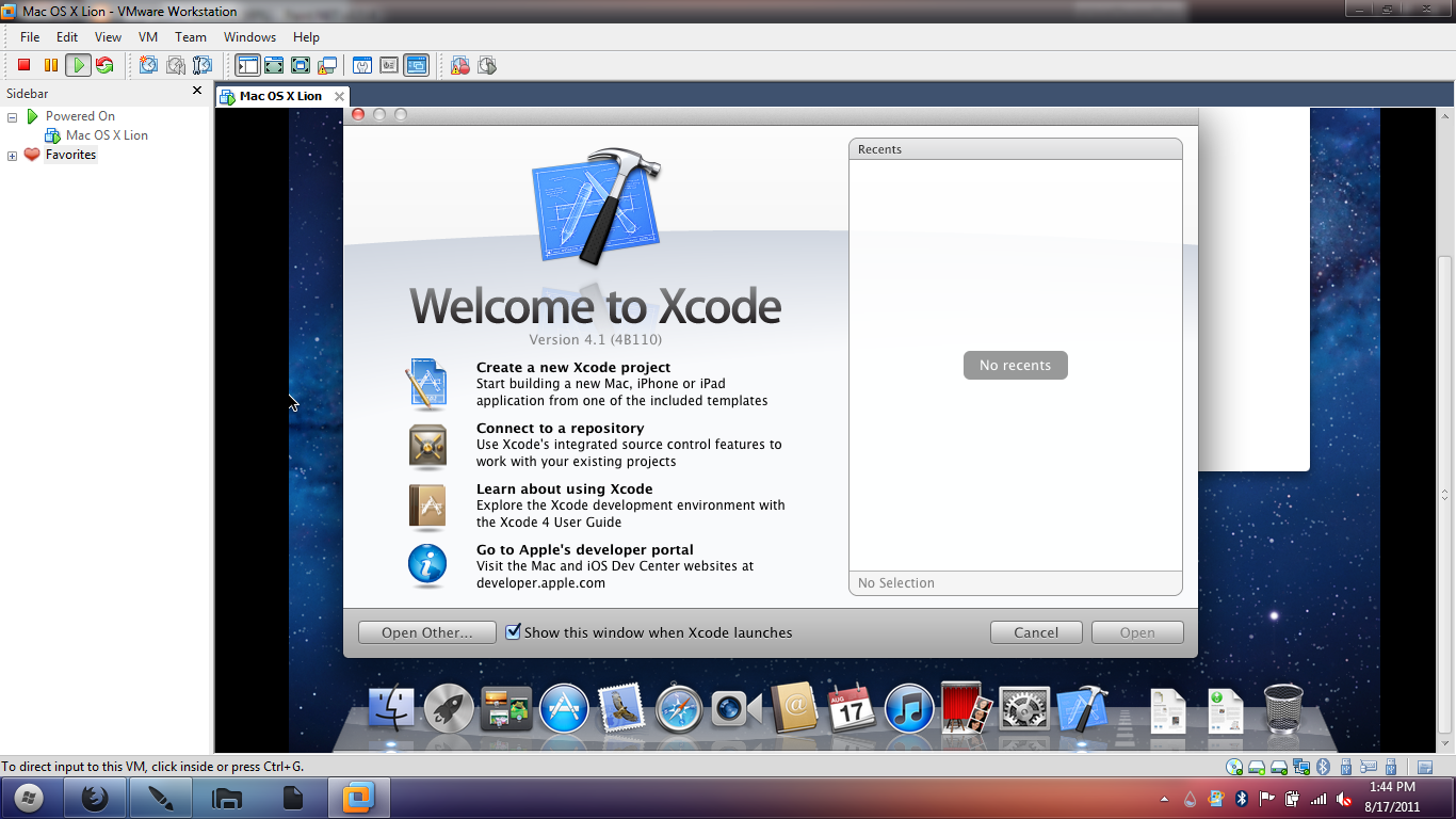 Xcode 41 update - free download for mac os x lion, from the mac app store