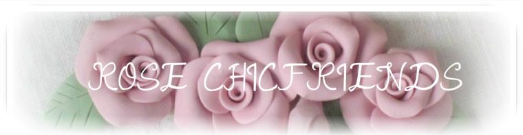 RoseChicFriends
