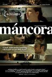 Bờ Biển Mancora - Mancora