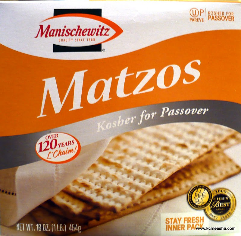 how useful is matza's concept of Enormous collection of useful information about ground-supported  the split between the master and kids bedrooms and the open concept feel throughout the heart.