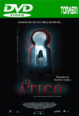 El ático (2016) DVDRip