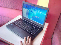 Acer TravelMate P246M unboxing,Acer TravelMate P246M review & hands on,Acer TravelMate P246M gaming review,key feature,full specification,best slim laptop,14 inch core i3 laptop,core i5 laptop,core i7 laptop,acer travelmate series,commercial laptop,budget laptop,14 inch laptop,13 inch notebook,12 inch,15.6 inch,hd laptop,best laptops,new laptop 2016,4gb ram laptop,2gb graphic,Acer TravelMate P2 TMP246M,unboxing,full review,testing,acer ZQ0 Acer TravelMate P246M Laptop comes with, 14 inch,Intel Core i3 2.3 GHz, 500 GB HHD, 4 GB RAM..  Click here for latest price & full specification...    Acer Aspire S3-392G, Acer S7-392-74504G25tws, S7-392-74504G25aws, Aspire V 15 V3-372T, Acer Aspire E5-432, Acer Travelmate TM, Acer Aspire V5-472, Acer One 14 Z1402, Acer Aspire S3-391, Acer Aspire E1-471, Acer Aspire M5-481T, Acer Aspire E1-470P, Acer Aspire ES1-521, Acer TravelMate P2 TMP246M, Acer ZQ0 laptop,