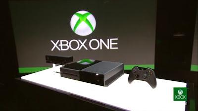 Microsoft elimina todo tipo de reestricción para la Xbox One