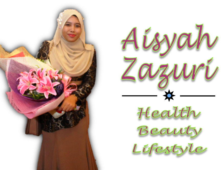 Premium Beautiful By Aisyah Zazuri
