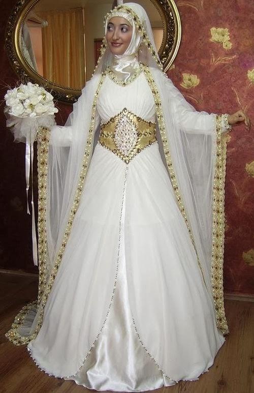 Tarzı gelinlik modelleri osmanlı gelinlik modası muhteşem yüzyıl