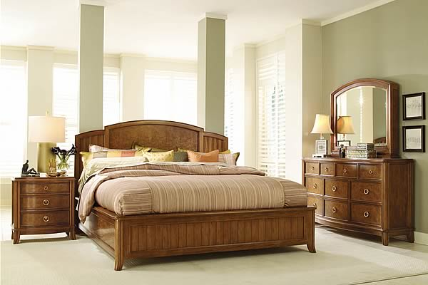 d coration de chambre coucher principale d cor de maison d coration chambre. Black Bedroom Furniture Sets. Home Design Ideas