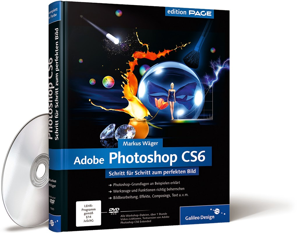 Download Adobe Photoshop Untuk Laptop