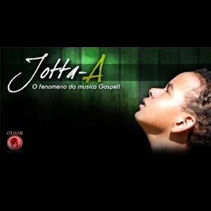 Jotta-A - Talentos Kids
