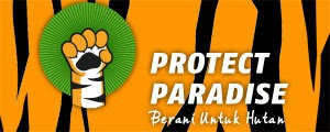 JOIN: Protect Paradise