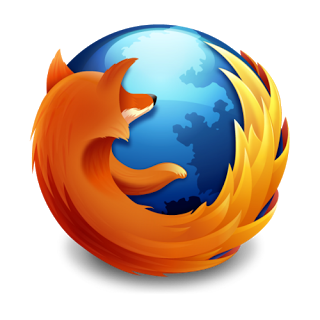 free download mozila Firefox versi 21.0 Beta 6