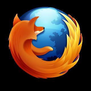 free download mozila Firefox versi 21.0 Beta 6