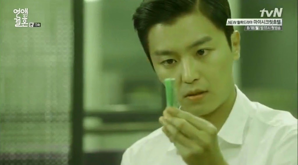 marriage without dating ep 10 sinopsis Watch full episodes free online of the tv series marriage, not dating - 연애 말고 결혼 with subtitles subtitled in arabic, german, greek, english, spanish, french, indonesian, italian, polish.