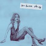Sam Forrest - Silo EP